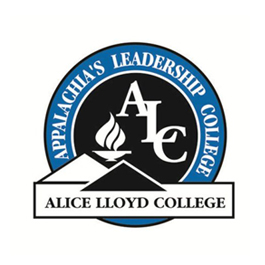 Alice Lloyd College
